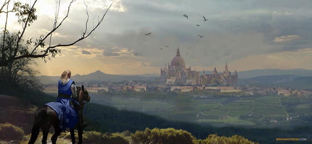 benjamin-yang-distance-in-the-valley