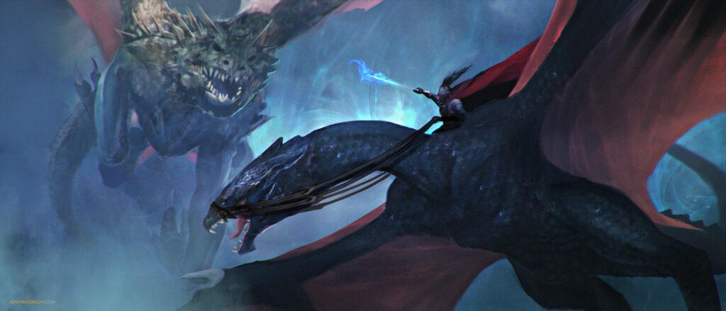 benjamin-yang-dragon-rider-attacked-small